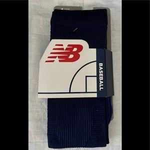 New Balance Baseball Socks (Men/Women) NWT!